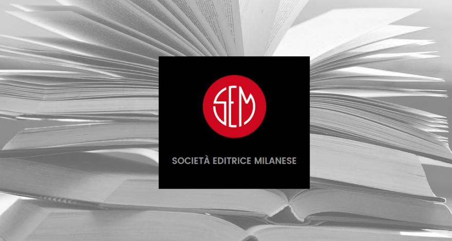 sem-società-editrice-milanese