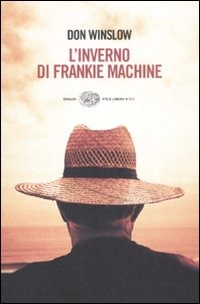 frankie machine